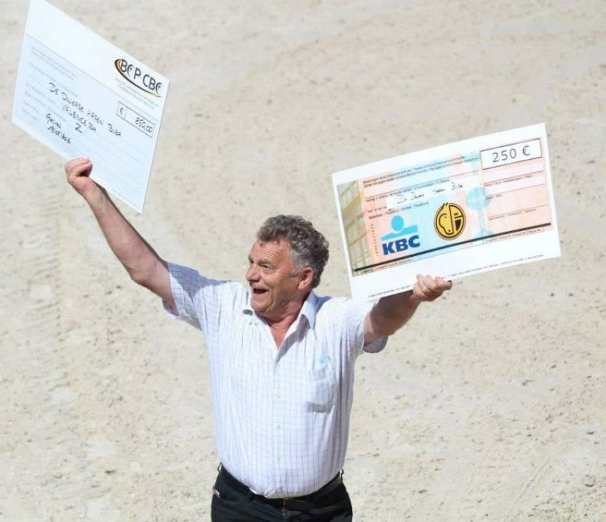 jos-ceulemans-cheques.jpg