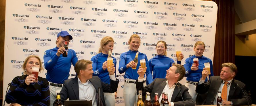 bavaria_0.0_eventng_team-bava17m003.jpg