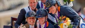 team_nl-tryo2018sv21212.jpg